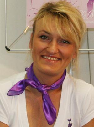 Helena-Boehm