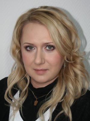 Ksenia-Stabell