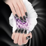 Nail Art Design – Nails for fun