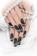 Nail Art Design – Nails for fun